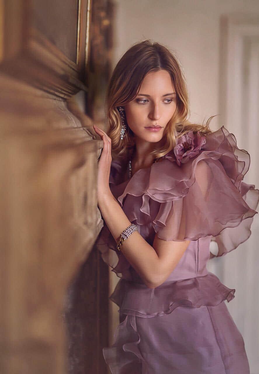 Valentina D'Alessandro