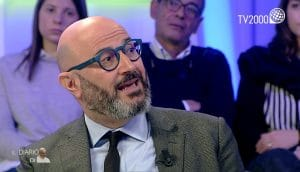 Luigi Ferraiuolo