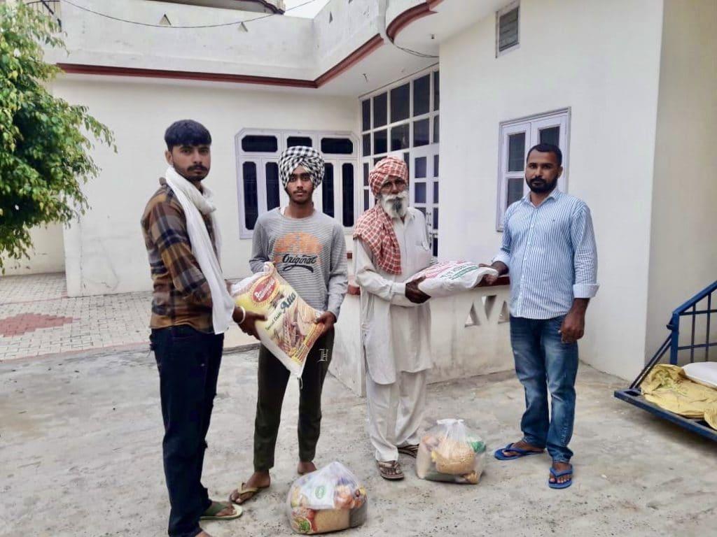 comunita sikh