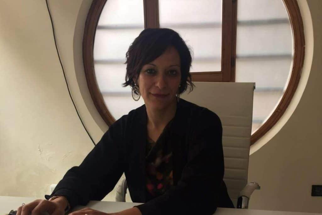 Annalisa Spera