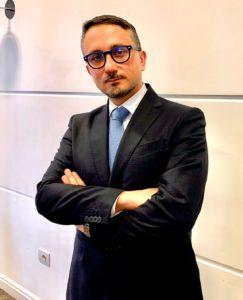 Maurizio Mirra