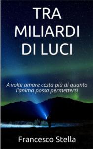 Libro Francesco Stella